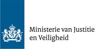 Trimension werkt ook voor Ministerie van Justitie en Veiligheid