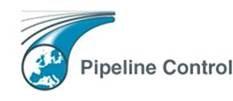 Trimension werkt ook voor Pipeline Control