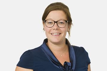 Bekijk het volledige profiel van Marthe Huibers