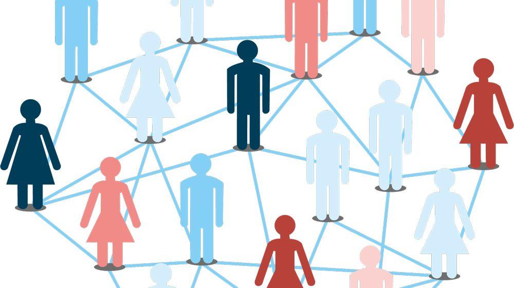 Bovenregionale samenwerking bij Infectieziektebestrijding