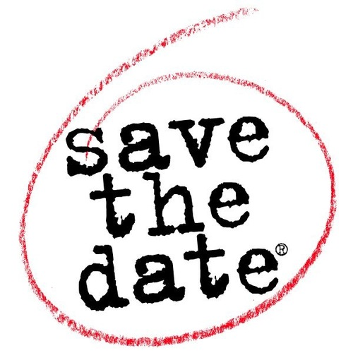 Save the Date: Crisisexpertsessie 2019!
